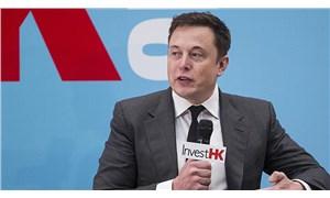 Elon Musk'tan Twitter CEO'suna destek