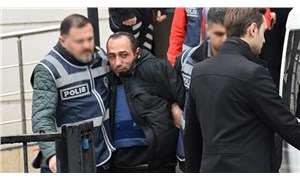 Ceren Özdemir cinayetinde ihmal soruşturması: Katil Arduç, 8 disiplin dosyasına rağmen açık cezaevine alınmış!