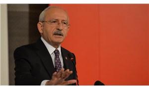 Kılıçdaroğlu'ndan, Erdoğan'ın Putin'e sorması için 4 soru