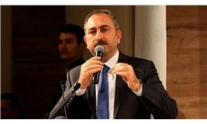 Bakan Gül: Engin Özkoç hakkında hazırlanan fezlekeyi Meclis'e göndereceğiz