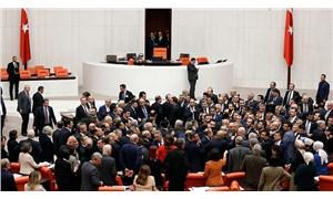Seyit Torun: Saray sıkışınca zehirli dile sarılıyor