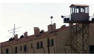 TİHEK'e göre Türkiye'de hak ihlali yok: Başvuru sayısı 1083 hak ihlali tespiti 4