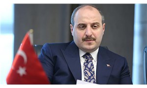 Bakan Varank, Odatv'yi hedef aldı: Kimse basın özgürlüğü yalanına sığınmasın