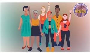 Geri çevrilmesi mümkün olmayan bir feminist isyan bu!
