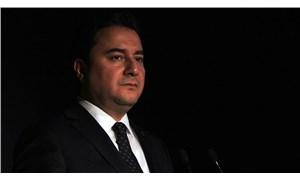 Ali Babacan başkanlığındaki yeni partinin kurucular kurulu açıklandı: Dikkat çeken isimler