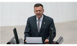 CHP Genel Başkan adayı Aytuğ Atıcı'dan 'tavşan aday' iddialarına yanıt