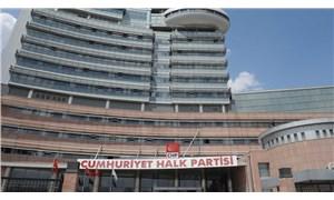 CHP Parti Meclisi, büyük kurultay öncesi son kez toplanacak