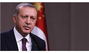 """Erdoğan'ın avukatından tartışma yaratan """"Cumhurbaşkanı'na hakaret kararına"""" ilişkin açıklama"""