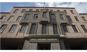 MSB: Rus askeri heyeti ile 10 Mart Salı günü Ankara'da toplantı yapılacak