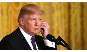 Twitter yeni önlemini ilk kez Trump'a uyguladı