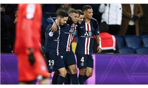 Fransa'da koronavirüs nedeniyle maçlar seyircisiz oynanacak