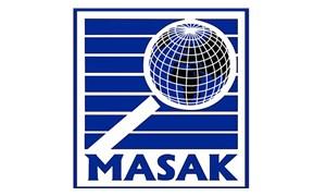 MASAK'tan koronavirüs soruşturması
