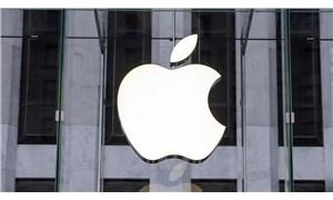 Apple, Çin'de Koronavirüs nedeniyle kapattığı tüm mağazaları yeniden açtı