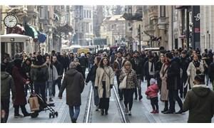 İstanbullu kredi borcunu ödeyemedi