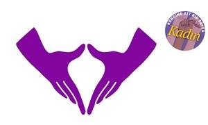 Genital estetik cerrahi: İdeal vulva var mı?