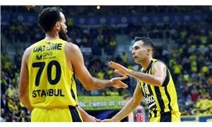 İtalyan basketbolcudan koronavirüs çağrısı