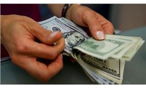 Koronavirüsün ekonomiye etkileri sürüyor: Dolar 6.30'un üzerinde