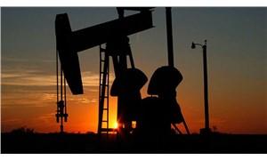 Petrol devleri 495 milyar dolar değer kaybetti