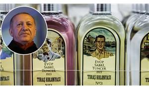 Erdoğan, Eyüp Sabri Tuncer'in sahibini aradı
