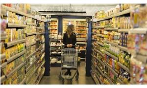 Bilim Kurulu Üyesi Taşova anlattı: Market alışverişi nasıl yapılmalı?