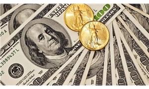 Dolar 6,50 liranın üzerinde