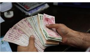 Hazinenin barutu geçen yıl bitti: Ekonomi paketi nasıl finanse edilecek?