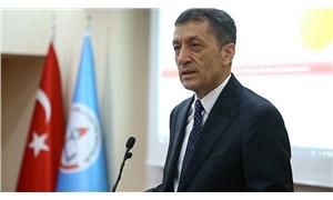 Milli Eğitim Bakanı Selçuk'tan okulların tatil edilmesine ilişkin yeni açıklama