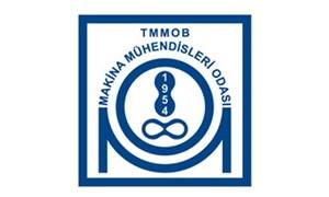 MMO İstanbul: MMO Üye Dayanışması Ağı çalışmalarımızı başlatıyoruz