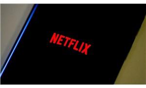 Netflix'ten işini kaybeden sektör çalışanları için 100 milyon dolarlık fon