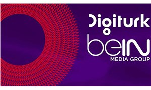 Digiturk'ten üyelerine ücretsiz kanal kararı