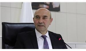 İzmir Büyükşehir Belediyesi yeni tasarruf önlemlerini açıkladı