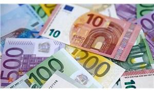 Almanya'da eşi görülmemiş ekonomik önlem paketi