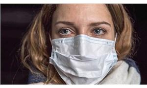 Kadınlar hastalığa karşı daha endişeli