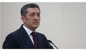 Milli Eğitim Bakanı Selçuk'tan çocuklara izletilen idam sahnesine ilişkin yeni açıklama