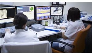 Sağlık personeline ek ödeme Resmi Gazete'de yayımlandı