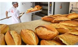 Ekmek satışlarında koronavirüs düzenlemesi: 3 farklı şekilde satılacak