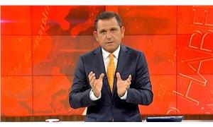 Fatih Portakal'dan Sağlık Bakanı'na 'sokağa çıkma yasağı' sorusu: Yoksa kasada para mı yok?