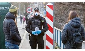 Almanya'nın açıkladığı ekonomi paketinde öğrenciler dışarıda kaldı!