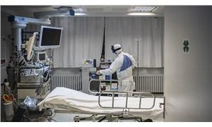 Bilim Kurulu Üyesi Ünal: İlaç tedavisine yanıtlar başladı