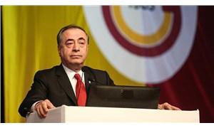 Mustafa Cengiz'in koronavirüs testi negatif çıktı