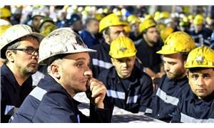Özel sektör ek maliyetlere katlanamıyor: Maden işverenine devlet desteği