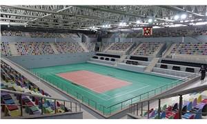 'Spor salonları ve stadyumlardan kira alınmayacak'