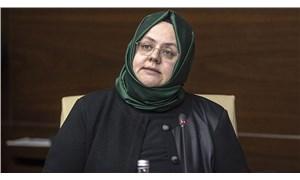 Bakan Selçuk'tan emeklilere bayram ikramiyesi açıklaması: Tarih verdi
