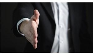 Bankaların saha personeli tehlikede