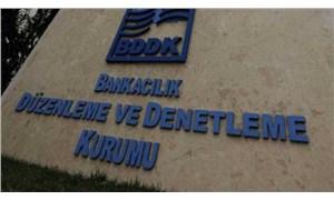 BDDK: Taşıt ve tüketici kredilerinde orijinal vade sınırlayıcı olmayacak