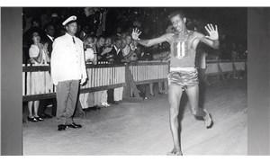 Çıplak ayakla tarih yazan adam: Abebe Bikila