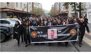 Elçi cinayeti iddianamesi 5 yıl sonra tamamlandı: Failleri gizlemek istiyorlar