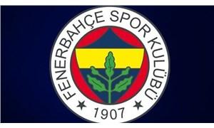 Fenerbahçe Kulübü'nde 4 kişide koronavirüs çıktı