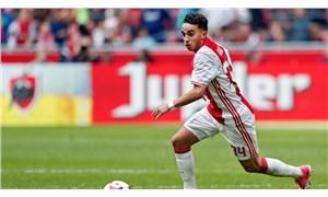 Futbolcu Nouri, 2 yıl 9 ay sonra komadan çıktı