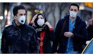 İran'da ikinci dalga koronavirüs endişesi